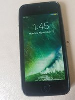 Used I phone 5 32gb in Dubai, UAE