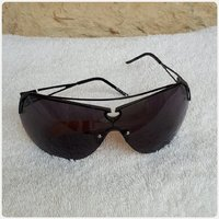 Sunglass Europa for men