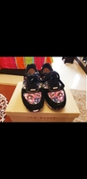 Used Ted Baker matching bag and shoes in Dubai, UAE