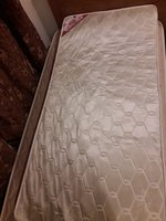 Used Medical Matress in Dubai, UAE