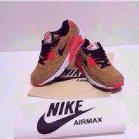 Used Nike Air Max Cork Edition. Request For Size.  in Dubai, UAE
