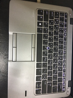 Used Hp elite book 820 in Dubai, UAE