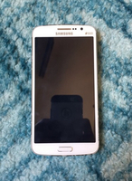 Used Samsung Galaxy Win in Dubai, UAE
