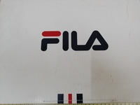 Used Fila Disruptor 2 sale! Sale! Sale! (NEW) in Dubai, UAE