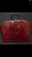 Used Louis Vuitton from Japan Auction in Dubai, UAE