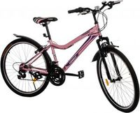 Used Ladys Bicycle (Mogoo) in Dubai, UAE