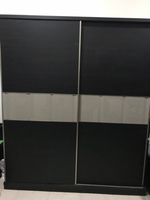 Used Wardrobe/ Cupboard in Dubai, UAE