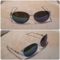 Used Unique Fabulous Sungglass for Women in Dubai, UAE