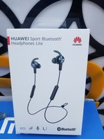 Used Huawei Hands free bluetooth in Dubai, UAE