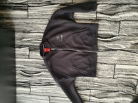 Used Nike cropped jacket in Dubai, UAE
