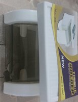 Used Toilet paper holder in Dubai, UAE