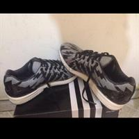 Offer !!Adidas ZX Flux Original