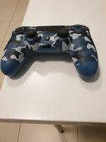 Used Gaming ps4 controller in Dubai, UAE
