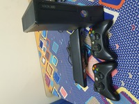 Used XBOX 360 with free PSP & PS2 in Dubai, UAE