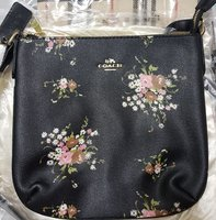 Used Coach Sling Bag - clearancesale in Dubai, UAE