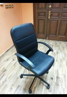 Used office chair🎁crazy deal🎁 in Dubai, UAE