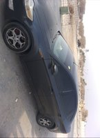 Used فورد مونديو ٢٠٠٨ / Ford Modeo 2008 in Dubai, UAE