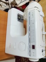 Used Sewing Machine For Sale in Dubai, UAE