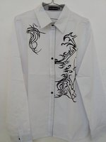 Used Shirt in Dubai, UAE
