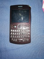 Used Nokia qurty keypad mobile in Dubai, UAE