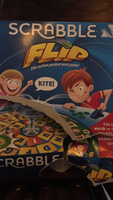 Used Flip Scrabble in Dubai, UAE