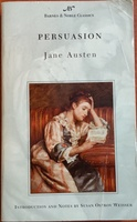 Used Persuasion by Jane Austen in Dubai, UAE