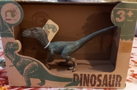 Used Dinosaur toy in Dubai, UAE