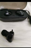 Used JBL very nice tvcv in Dubai, UAE
