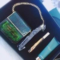 Authentic Marc Jacobs Perfume Gift Set