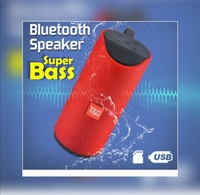Used Water proof high sound bluetooth speaker in Dubai, UAE
