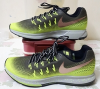 Used Nike Running Shoes in Dubai, UAE