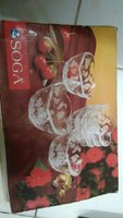 Small bowls for sale!!!!!