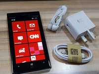 Used Nokia Lumia 928 in Dubai, UAE