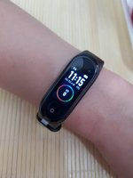 Used Smart watch / Health Fitness Watch in Dubai, UAE
