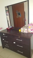 Used Dressing Table Pan Emirates in Dubai, UAE