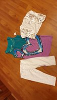 Used justis girl set age 10 in Dubai, UAE