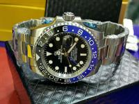 "ROLEX ""ProHunter GMT MASTER II"" MEN'S WATCH/TIMEPIECE"