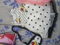 Used Kids clothes for 2yr old in Dubai, UAE