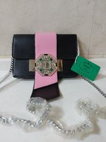 Used Dior shoulder/sling bag in Dubai, UAE