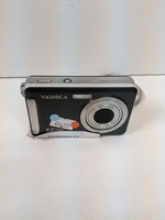 Used Yadhica digital camera * not working* in Dubai, UAE