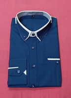 Used Casual shirt M in Dubai, UAE