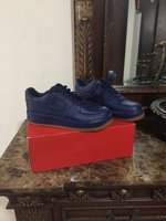 Used Nike Air Authentic Brand new in Dubai, UAE