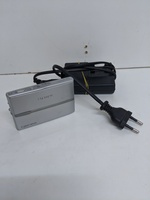 Used Sony Cybershot DSC-T9 WITH CHARGER in Dubai, UAE
