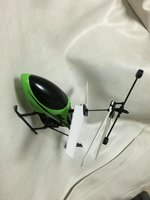 Used Rc Helicopter in Dubai, UAE