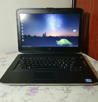 Used High Speed 16GB Ram Dell Core i5 Laptop in Dubai, UAE