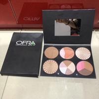 Used OFRA Highlighter  in Dubai, UAE