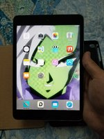 Used IPAD MINI 1 16GB WIFI in Dubai, UAE