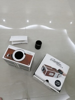 Used Smartphone projector new in box in Dubai, UAE