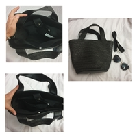 Used Beach Bag in Dubai, UAE