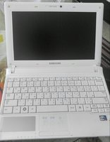 Used Samsung Netbook in Dubai, UAE